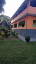 Sitio a venda em Muriaé/Sofoco