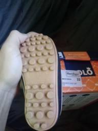 Vendo sapatilha nova na caixa