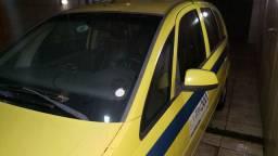 Taxi com autonomia, vendo só o carro ou só a autonomia.
