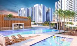 Sports Gardens - Rio Branco-AC