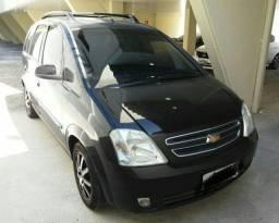 Chevrolet Meriva Maxx 1.4 2010 Completa Extra Particular (85) 9 9677.1145