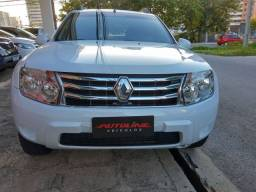 Renault. Duster 2014 4x2