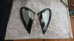 Vendo vidro de Vectra original da GM do Vectra 98  ,400 Reais
