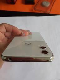 Motorola One 64gigas