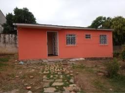Residência para venda no Jardim Carvalho