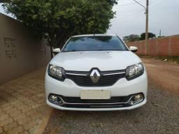 Renault Logan Dynamique 1.6 16v EasyR 15/15