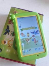 Tablet DL EDUCATIVO C Bluetooth e wiffi