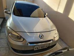 Renault Fluence Dynamique 2014 automático