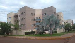 Vende-se apartamento muito bem localizado e novíssimo na cidade de Dourados/MS