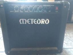 Amplificador 15w Meteoro