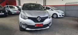 DR Car Multimarcas Renault Captur Intense