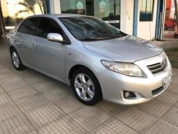 Toyota / Corolla XEI 1.8
