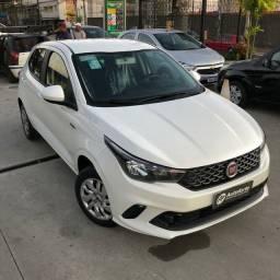 Fiat ARGO 1.0 Drive 2020 Extra - $ 49.990
