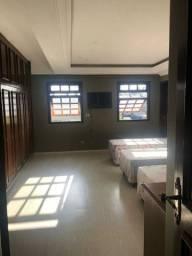 Promoção de quartos para homem para locação