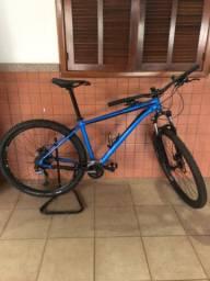 Bike Cannondale trail 5 2020