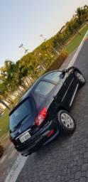 Peugeot 207 1.4 XR 2013 FLEX Completo Novíssimo