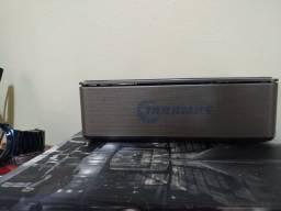 Caixa de som Bluetooth - Taramps LER ANÚNCIO