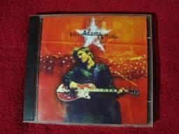 Cd Bryan Adams - 18 Til I Die - 1996