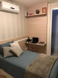 Aluga-se quarto mobiliado para rapaz em Itaparica