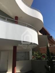 Casa em Mogi Guaçu SP, 3 quartos e área de lazer