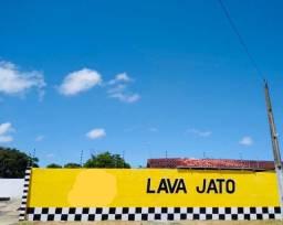 Ótima oportunidade de investimento: Lava Jato
