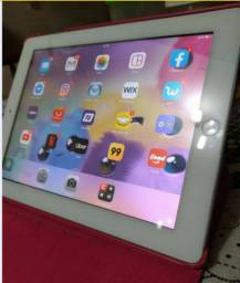 Apple iPad 2 branco