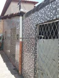 Casa em vila bairro lagoa nova