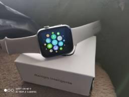 Relógio inteligente iwo Max 2.0