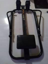 Remo seco polimet
