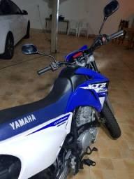 Vendo Lander 250 2016