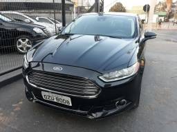 Ford Fusion 2014 só 47.900(leilão)