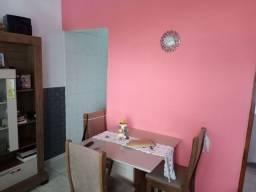 Aluga-se casa em Cajazeiras. Fazenda grande 3. Para solteiros e casal sem filhos.