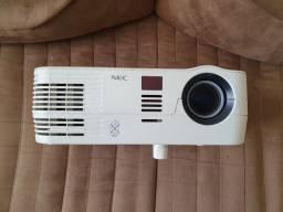 Projetor NEC Ve282