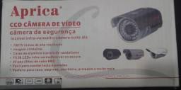 Camera de Vigilância