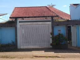Alguel Casa Grande - Baixa União (Região Central)