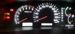 Vendo  Toyota Corolla se-g . 2006