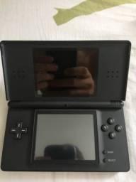 Nitendo DS Lite