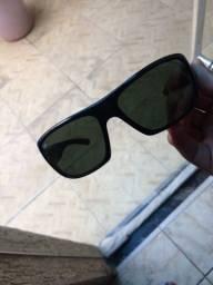 Óculos de sol Ray-ban original feminino