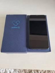 ZenFone 5 Preto - 64GB