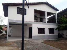 Alugo Uma Ótima Casa no Centro da Cidade- Imperatriz- Ma