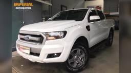 Ranger XLS Diesel Automático 2019 Extra