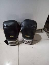 Lava de box