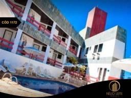 Título do anúncio: Hotel em Patamares com 30 4, 08 G e 1060M²