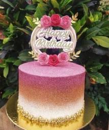 Bolos sugar cakes
