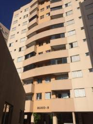 Apartamento Eldorado Buritis - 03 quartos