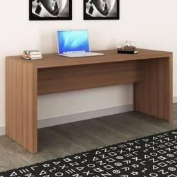 Escrivaninha/Mesa Escritório ou Computador NOVA! Lacrada na caixa + Nota Fiscal