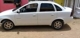 Vende-se Corsa Sedan Premium