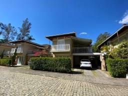 Título do anúncio: Casa à venda, Nogueira Petrópolis  RJ