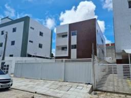 Oportunidade apartamento 3 quartos no Bancários - 9663