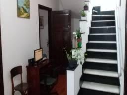 Casa duplex nos Barris, em Salvador!